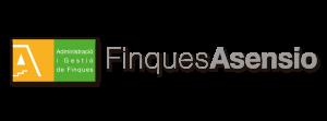 Logo-finques