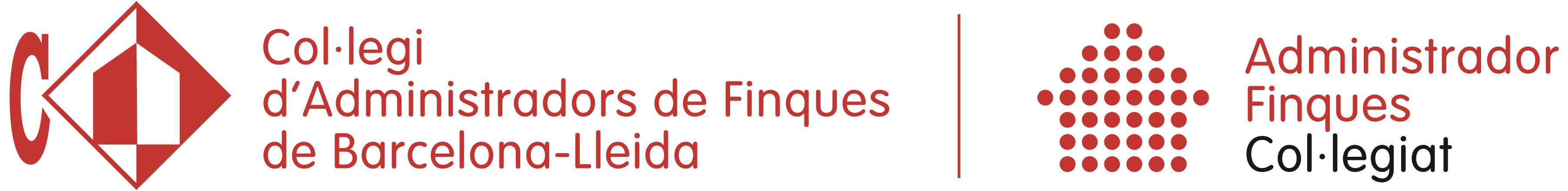 Finques asensio administraci n de fincas - Colegio de administradores de fincas barcelona ...